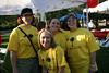 American Heart Walk - Charleston, SC 2007 :