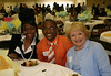 CCSD Completers Luncheon 4/19/2007 :