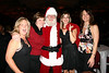 RSFH Holiday Party 12/2005 :