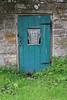 Doors :