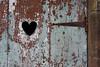 Hearts :