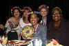 ASDVS Conference - Philadelphia 2006 :