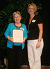 Governor's Awards - Volunteer 2008 :