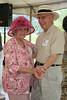 Lowcountry Senior Center :