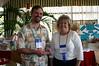 SC AVA Conference Hilton Head 1/06 :