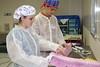 """SCRUBS """"U"""" Peri Operative Careers 3/20/08 :"""