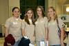 "SCRUBS ""U"" : SCRUBS ""U"" Health Career Exploration Program at Roper St. Francis Healthcare Charleston, SC"