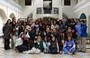 Job Shadow Day - West Ashley High School :