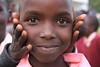 RSFH/WMI Kenya :