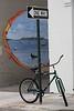 Bicycles Charleston SC :